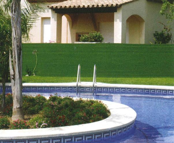 rouleaux de brise vue vert. Black Bedroom Furniture Sets. Home Design Ideas